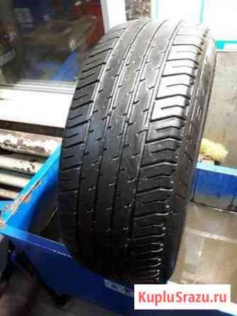 Michelin r16 205/55(одна шина) Пенза