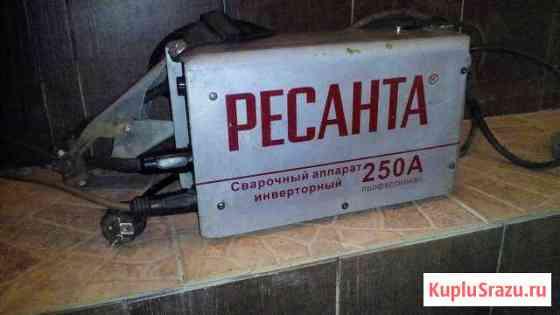 Аренда электроинструмента Ульяновск