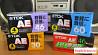 Компакт кассеты TDK AE в паках по 4 штуки