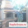 Мастер строитель (дома,комплексы барбекю,заборы)