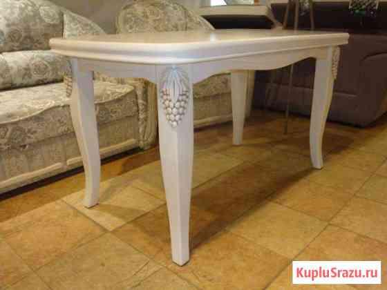Стол для кухни гостинной Иваново