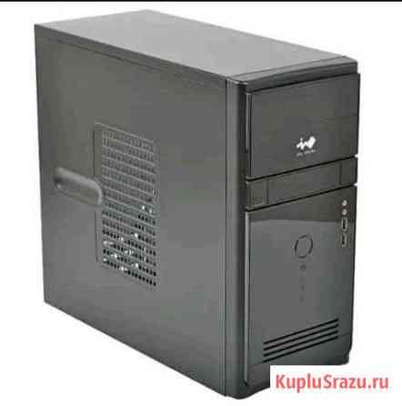 Intel i5 2320 Ханты-Мансийск