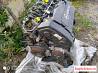 Двигатель Опель Астра J