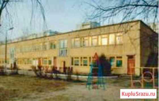 Воспитатель в дошкольное учреждение Казань