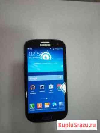 Samsung9300i Иланский