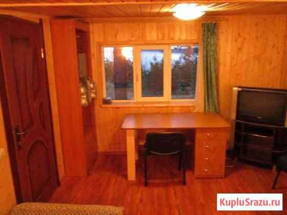 Комната 16 кв.м. в 2-к, 2/2 эт. Приморск