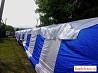 Прокат палаток, кабисы