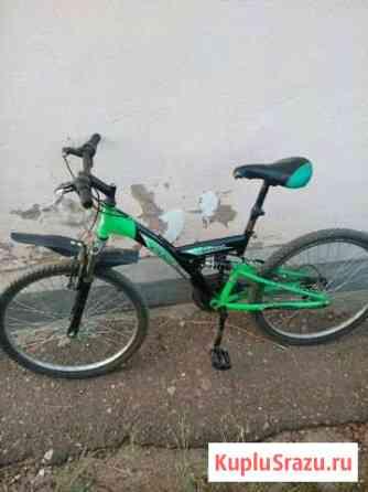 Горный Велосипед(+Торг) Бирск