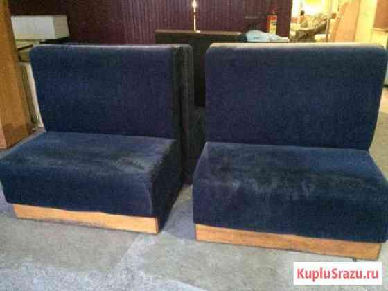 Офисный диван. Доставка бесплатно Хабаровск