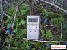 Дозиметр Припять (проверка радиации)