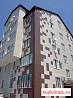 2-к квартира, 64 кв.м., 4/6 эт.