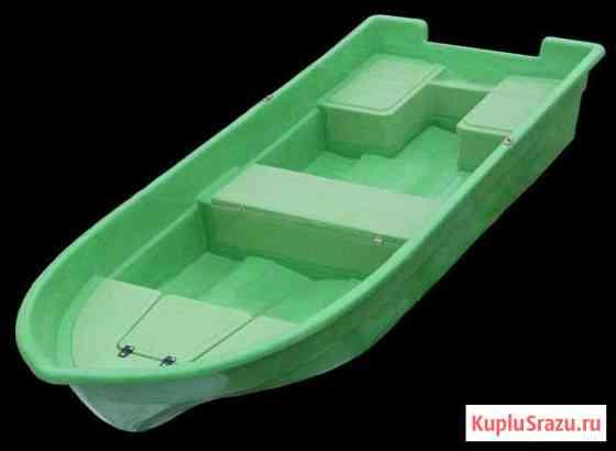 Продам лодку из стеклопластика отличный выбор Нижневартовск