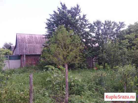 Дом 100 кв.м. на участке 25 сот. Воронежская
