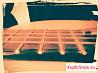 Уроки на гитаре