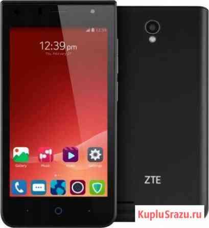 ZTE Blade A210 Старый Оскол