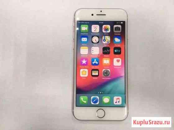 iPhone 7 MN912RU/A Заозерный