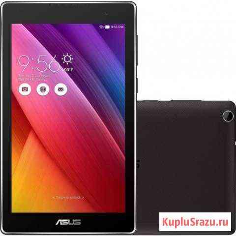 Asus ZenPad C 7.0 (Z170CG) (черный) Биробиджан
