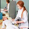 Мастер аппаратного массажа