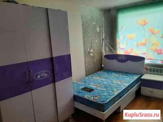 Детская мебель Магадан