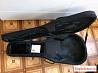 Кейс для гитары нейлоновый Gator GL -Classic для к