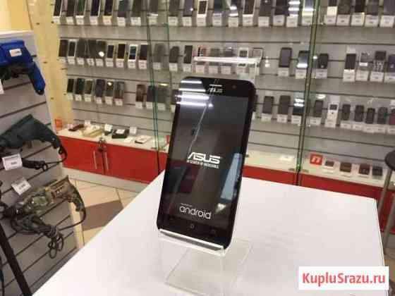 Телефон asus ZB500KG (С53) Набережные Челны