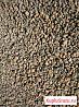 Керамзит дробленный до 1,4 см