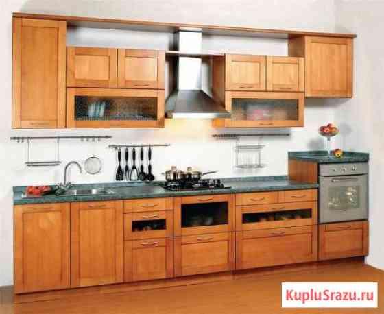 Продам кухню Иваново