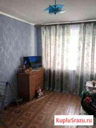 Комната 12 кв.м. в 1-к, 1/4 эт. Петропавловск-Камчатский