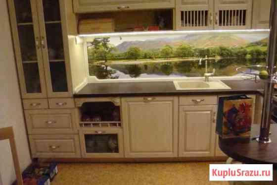 Изготовлю кухню Иваново