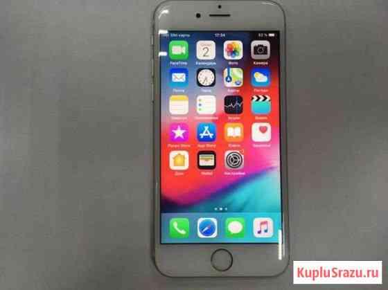 iPhone 6s mkqq2RU/A Заозерный