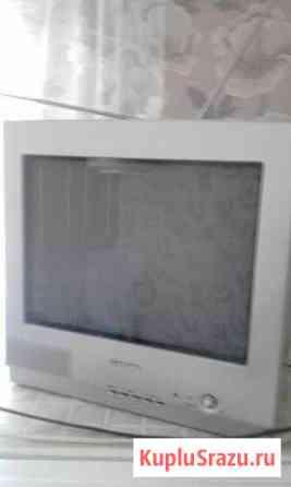 Телевизор самсунг Биробиджан