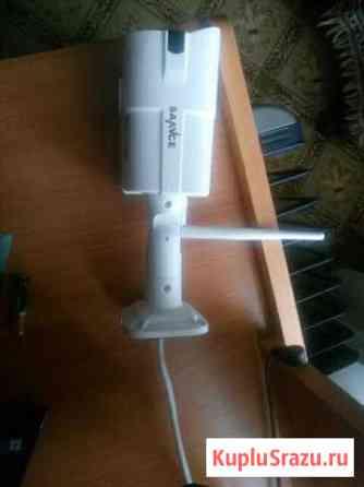 Камера видеонаблюдения Боготол