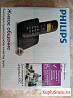 Телефон Philips 1000 series
