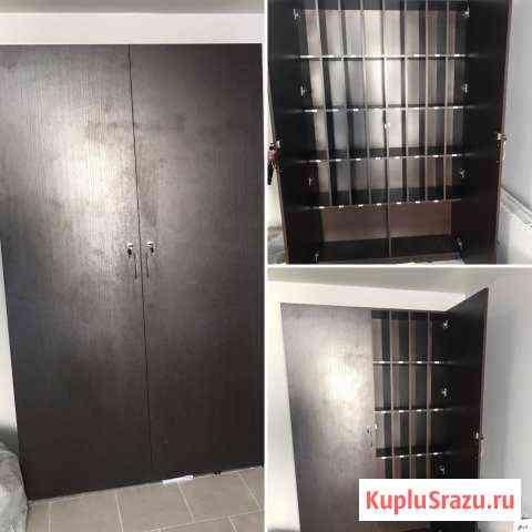 Продам офисный шкаф Севастополь