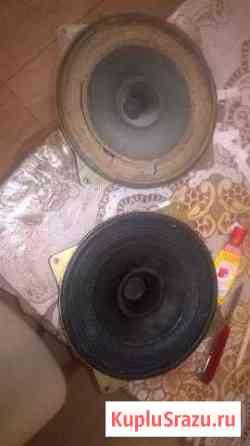 Ремонт и доработка акустических систем Саратов