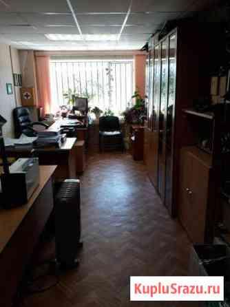 Помещение 19.3 кв.м. 1 этаж Петропавловск-Камчатский