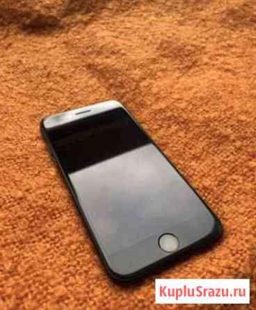 iPhone 7 256 gb Южно-Сахалинск