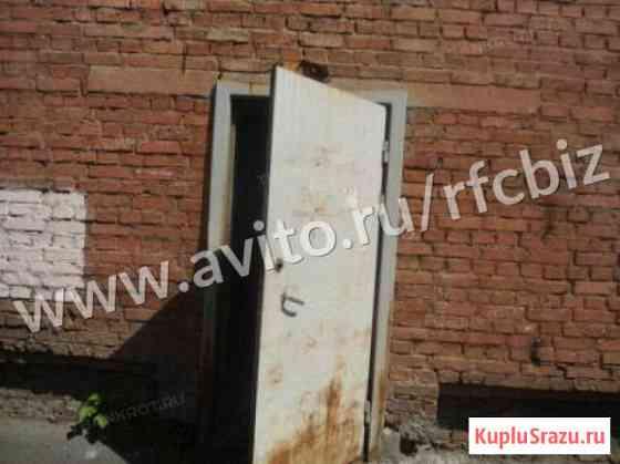 Арендный бизнес помещение S 169,5 м2 г. Красноярск Красноярск