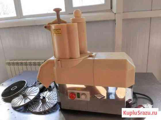 Машина овощерезательнаяторгмаш беларусь мпр-350М-0 Хабаровск