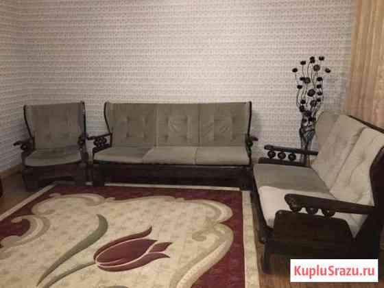 Мебель Карабулак