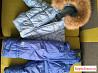 Продаю детскую зимнюю одежду