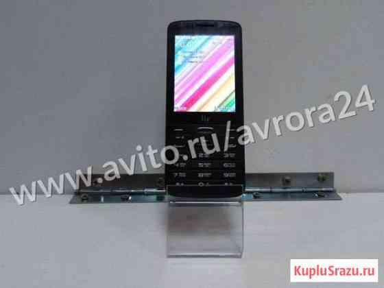 Мобильный телефон Fly TS113 Нижний Новгород