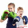 Тренировки по кикбоксингу лайт,фулл-контакт,к-1