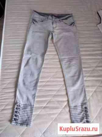 Новые джинсы Севастополь