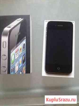 iPhone Киевский