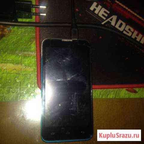 Продаю телефон Fly IQ 4415 Quad ERA style 3 Суздаль