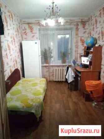 3-к квартира, 51 кв.м., 5/5 эт. Спасск-Дальний