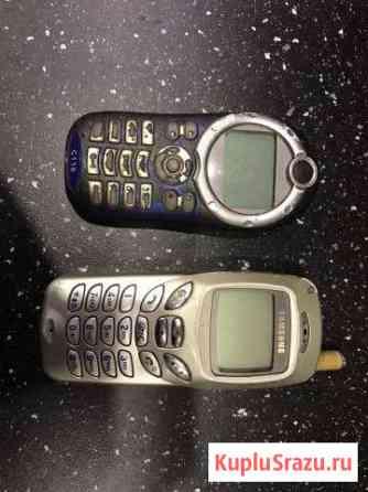 Motorola и самсунг Казань