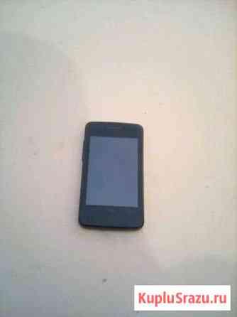 Смартфон MTC 970 не работает (требует замены гнезд Кемерово