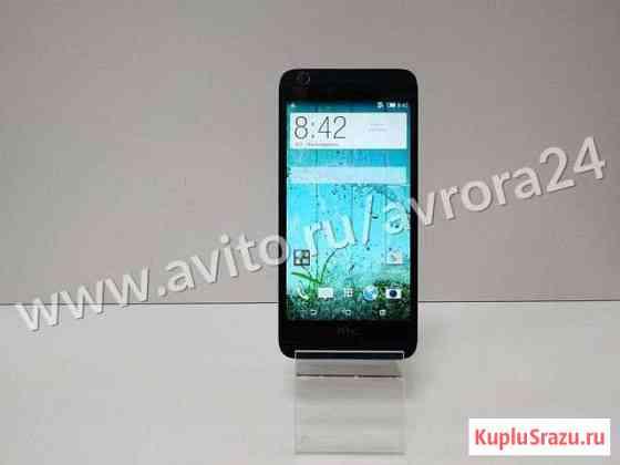 Мобильный телефон HTC Desire 626G dual sim Нижний Новгород